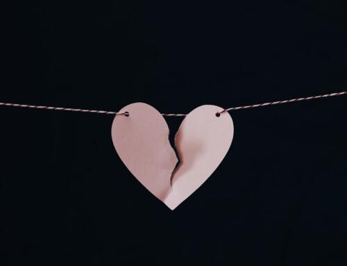 Χωρισμός, story, instagram και άλλες φανταστικές ιστορίες… «ΤΟ ΒΗΜΑ», 27/6/2020, Άρθρο της Δρ Κανδαράκη Άννας
